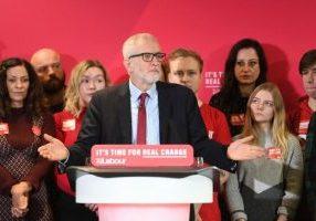 Corbyn.jpg.gallery