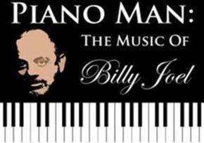 piano-man-billy-joel